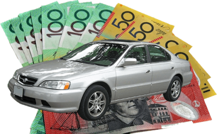TOP $$$$ FOR ALL UNWANTED CARS VANS UTES 4WD St Andrews Campbelltown Area Preview