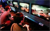 15 Video Game Testers Needed *NO EXPERIENCE NECESSARY!* $14/hour