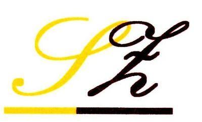 SZ Shop&Service