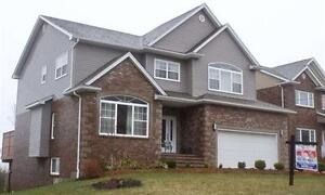 144 Pebblecreek Crescent