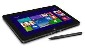 Dell venue pro tablet + EXTRAS MAKE AN OFFER!!! (Surface pro)