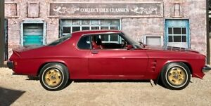 HOLDEN'S WANTED- Collectable Classic Cars & Bikes  Strathalbyn Alexandrina Area Preview