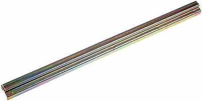 Horizontal Window Guide Lift Plate - Fits Various GM Models