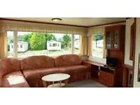 CHEAP STATIC CARAVAN FOR SALE**** PRIVATE SALE****