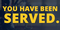 AFFORDABLE PROCESS SERVERS