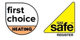 Gas Safe Engineer (Boiler repair/installation) and Plumbing
