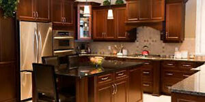 Home Renovations/Basement Development  FREE QUOTES