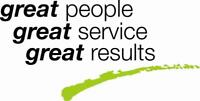 Support Services Associate - Food Service, Housekeeping, Laundry