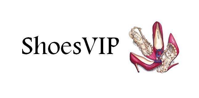 ShoesVIP