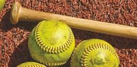 Slo Pitch Tournament Sept 22nd