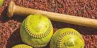 Slo Pitch Tournament - September 23rd Martensville