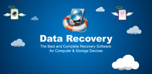 Data Recovery, malware, Spyware, and Virus Removal Service