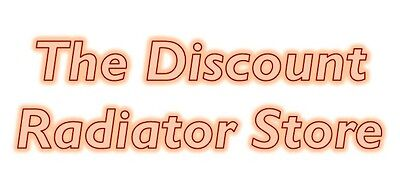 The Discount Radiator Store
