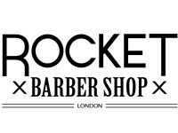 Experienced Barber Wanted in vibrant shop!
