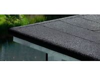 All Roof repairs £150. Slates tiles flat roofs chimneys gutters. No call out fee.