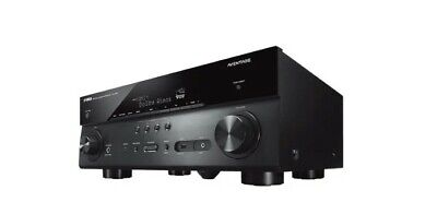 Yamaha RX-A780 AVENTAGE 7.2-Channel AV Receiver with MusicCast for sale  Shipping to Canada