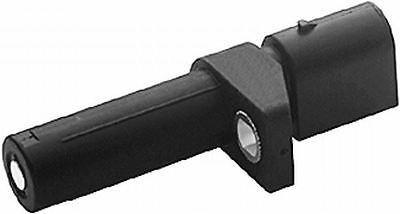 6PU 009 110-501 HELLA Sensor crankshaft pulse Flywheel side