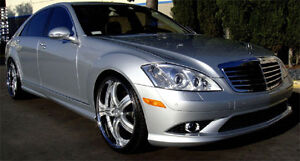MOBILE CAR DETAILING SPECIAL_SHAMPOO_STEAM_SALT REMOVAL <<<<<<<<