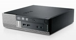 HP, DELL, LENOVO , GATEWAY DESKTOPS SFF AND TOWERS AMAZING PRICE