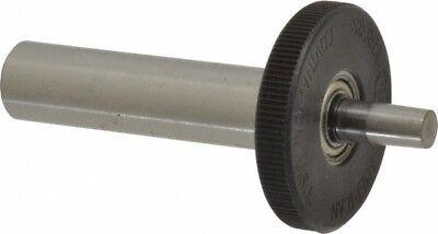 Made In Usa 12 Inch Shank Diameter Straight Shank Micro Drill Chuck Adapter