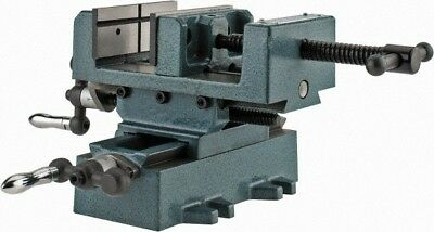 Wilton 4 Jaw Opening Capacity X 1-38 Throat Depth Horizontal Drill Press ...