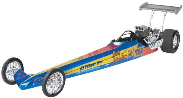 Toy Models amp Kits  eBay