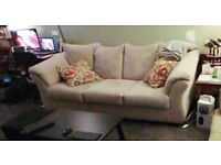 Darcy Sofa Couch