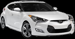 2015 Hyundai Veloster Coupe Hillside Melton Area Preview