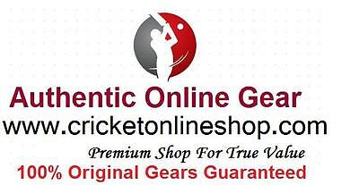 authenticonlinegear