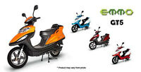 EBIKE RENT TO OWN $199. PER MONTH (oac)