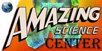 Amazing Science Centre