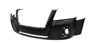 GMC Front Rear Bumper Cover Fender Grille Headlight Hood