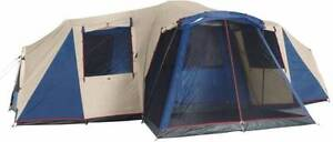 Mixed lot of camping equipment – Paid $2850. Hardly used. Upper Coomera Gold Coast North Preview