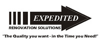 Expedited Renovation Solutions