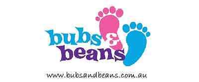 bubsandbeans