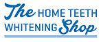 HomeTeethWhiteningShop