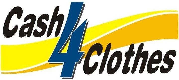 Cash4Clothes