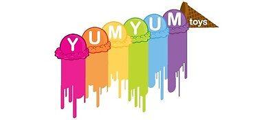 YumYumToys