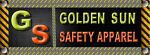 Golden Sun Safety