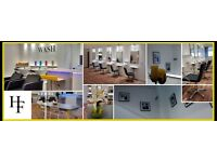 Beauty, Therapy, Counselling, Treatment Room to Rent - Redditch, Worcestershire.