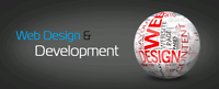 Design / Develop your professional website in reasonable prices