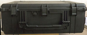 Pelican 1650 Case London Ontario image 2