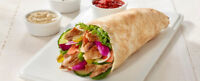 Part Time help for Shawarma fast food restaurant