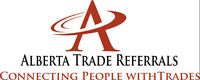 Looking for a trades person???
