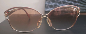 Yves St Laurent women's Sunglasses