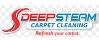 Pure Green & Deep Steam Carpet & Upholstery Specialist!Best Rate