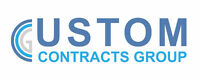 CUSTOM CONTRACTS! HANDYMAN SERVICES! NO JOB TO BIG OR SMALL!