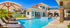 Real Estate Photographer - Located in Niagara Region