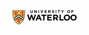 Wanted student housing near university of waterloo