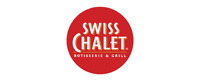 Swiss Chalet is looking to add delivery drivers to our team!